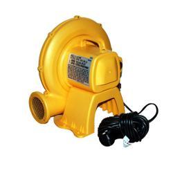Orange 5.5 Amp Replacement Blower