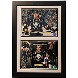 Encore Select Buffalo Sabres Derek Roy Frame