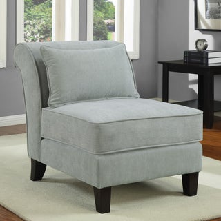 Spa Slipper Chair