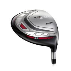 Mizuno Men's MP-630 Driver