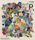 Vitamin P2: New Perspectives in Painting (Hardcover)