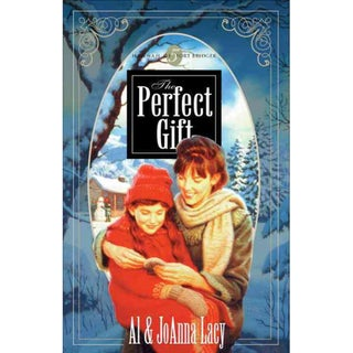 The Perfect Gift (Paperback)