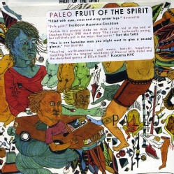 Paleo - Fruit Of The Spirit
