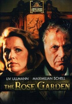 The Rose Garden (DVD)