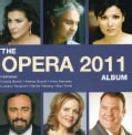 Various - The Opera Album 2011