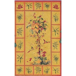 Collibri Tapestry Wall Hanging