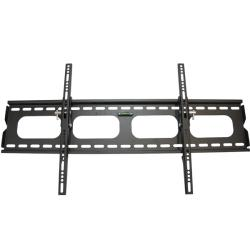 Mount-It! Slim Tilt 42 to 70-inch TV Wall Mount