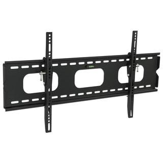 Mount-It! Slim Tilt 42 to 70-inch TV Wall Mount