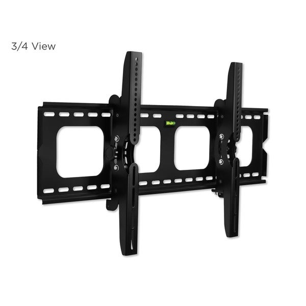 Mount-It! Tilting 42 to 70-inch TV Wall Mount