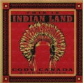 Departed - This Is Indian Land
