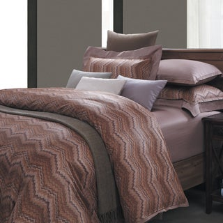 Arizona Cotton 7-piece Duvet Set