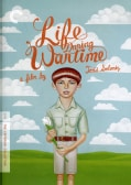 Life During Wartime (DVD)