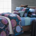 Fantasy 7-piece Duvet Cover Set