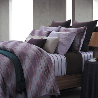 Rainy Day 7-piece Duvet Cover Set