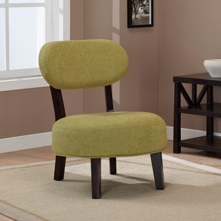 Jupiter Artichoke Chair