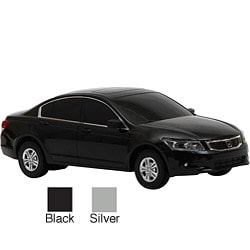 Premium Remote Control Honda Accords (Pack of 12)