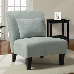 Anna Spa Accent Chair