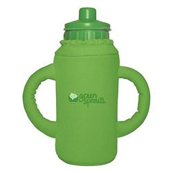 Green Sprouts Eco-friendly Bottle Cover