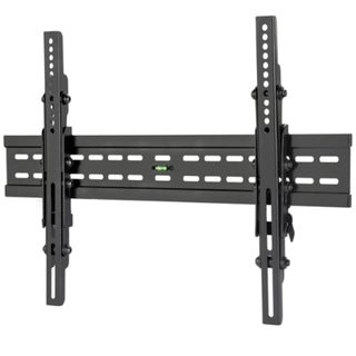 Level Mount Ultra Slim PT600 Wall Mount for Flat Panel Display