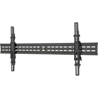 Level Mount Ultra Slim PT900 Wall Mount for Flat Panel Display