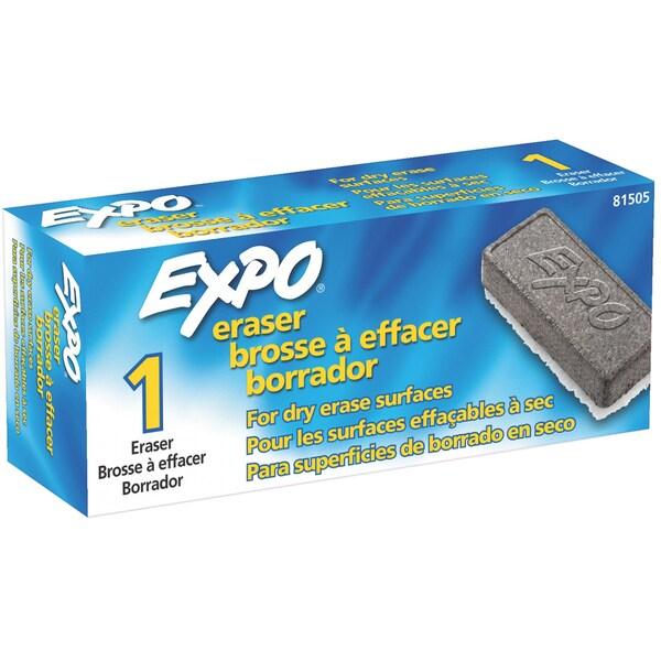 Expo 81505 Dry Mark Eraser