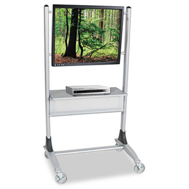 Balt Platinum Plasma/LCD Cart