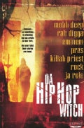 Da Hip Hop Witch (DVD)