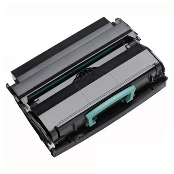 Dell 330-2650 High Yield Toner Cartridge