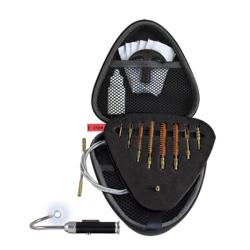 Avid Designs Gun Boss Pro Gun Cleaning Kit