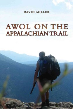 AWOL on the Appalachian Trail (Paperback)
