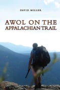 AWOL on the Appalachian Trail (Paperback)