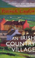 An Irish Country Village (Paperback)