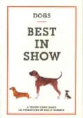 Dogs: Best in Show (Cards)