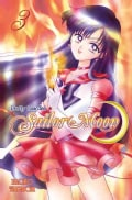 Sailor Moon 3 (Paperback)