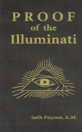 Proof of the Illuminati (Paperback)