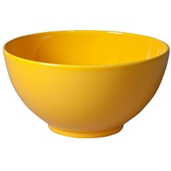 Waechtersbach Fun Factory Buttercup Soup/ Cereal Bowls (Set of 4)
