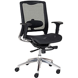 Ergocraft ECO8.8 Mesh Back and Seat Office Chair