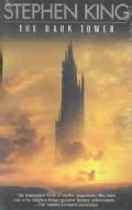 Dark Tower: The Gunslinger/the Drawing of the Three/the Waste Lands/Wizard and Glass (Paperback)