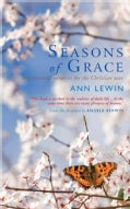 Seasons of Grace: Inspirational Resources for the Christian Year (Paperback)