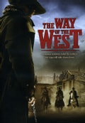 The Way Of The West (DVD)