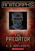 The Predator (Paperback)
