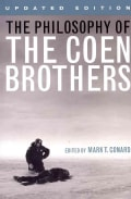 The Philosophy of the Coen Brothers (Paperback)