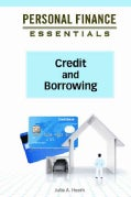 Credit and Borrowing (Hardcover)