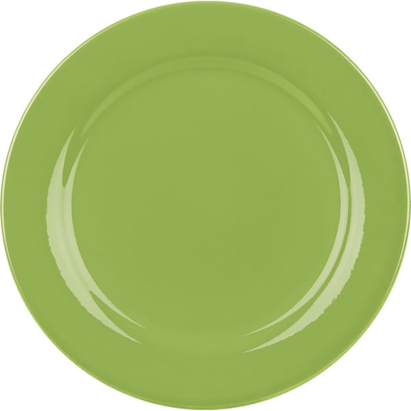 Waechtersbach Fun Factory Green Apple Salad Plates (Set of 4) 8003992