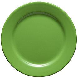 Waechtersbach Fun Factory Green Apple Salad Plates (Set of 4)