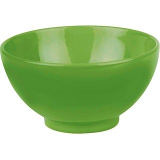 Waechtersbach Fun Factory Green Apple Soup/ Cereal Bowls (Set of 4)