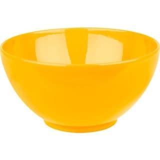 Waechtersbach Fun Factory Buttercup Small Dipping Bowls (Set of 4)