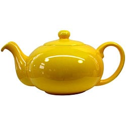 Waechtersbach Fun Factory Buttercup Tea Pot w/ Lid