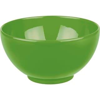 Waechtersbach Fun Factory Green Apple Medium Serving Bowls (Set of 2)