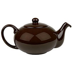 Waechtersbach Fun Factory Chocolate Tea Pot